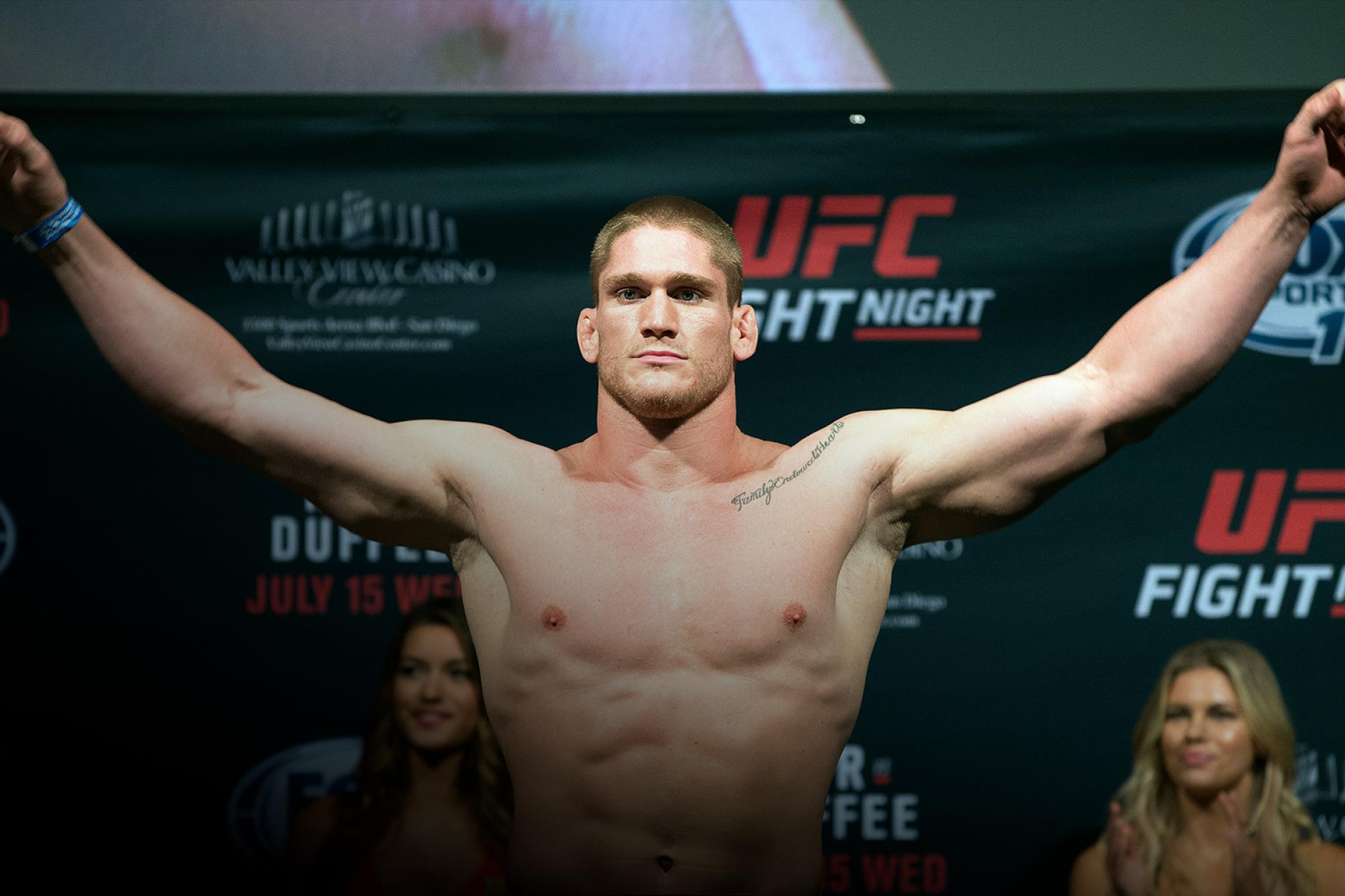 todd duffee vs jeff hughestodd duffee vs jeff hughes, todd duffee instagram, todd duffee sherdog, todd duffee vs, todd duffee now, todd duffee ufc, todd duffee mma, todd duffee tapology, todd duffee wiki, todd duffee anthony hamilton, todd duffee irish, todd duffee height, todd duffee jeff hughes, todd duffee ufc instagram, todd duffee vs frank mir, todd duffee vs phil de fries, todd duffee net worth, todd duffee next fight, todd duffee return, todd duffee batman vs superman