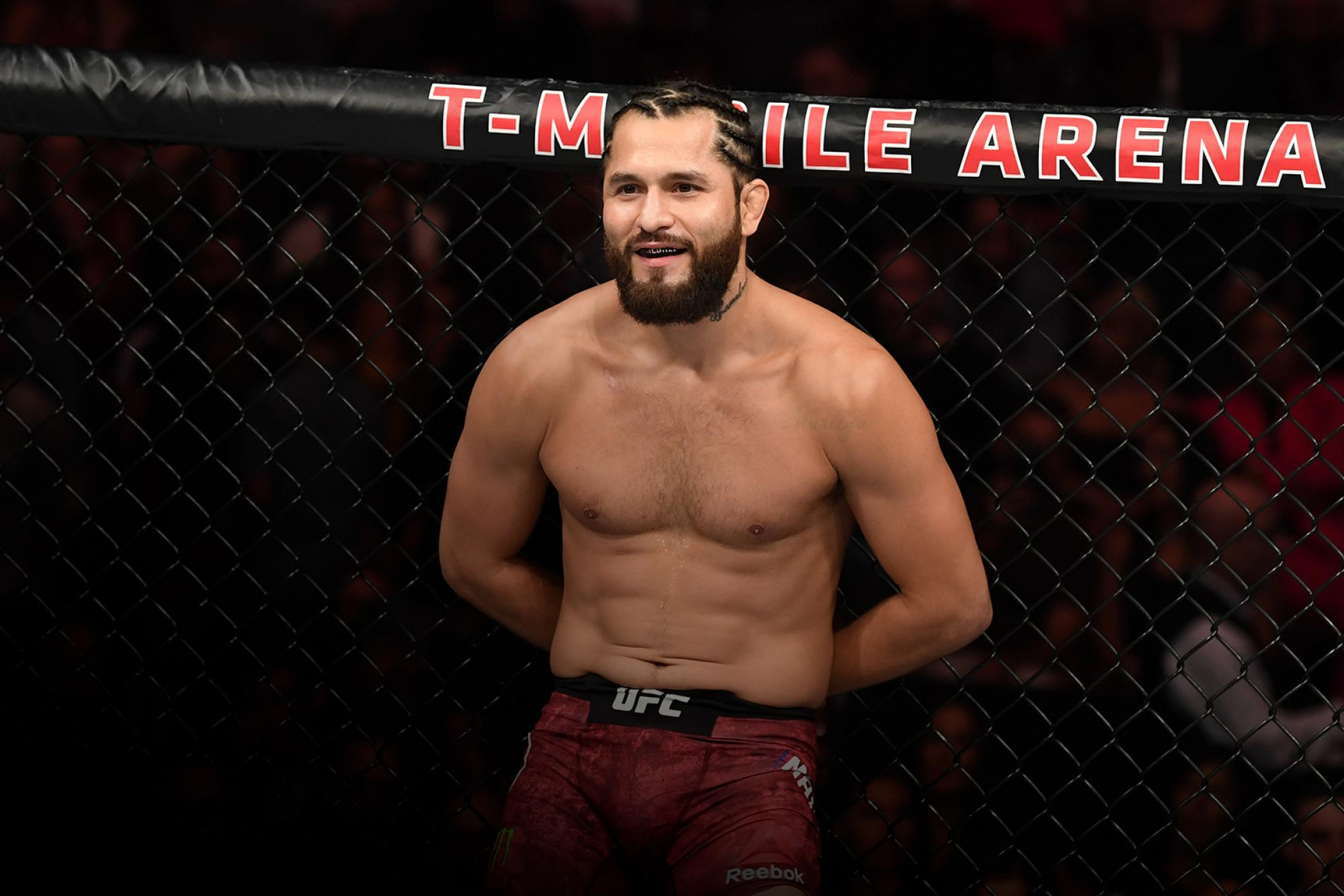 the ultimate fighter 2020
