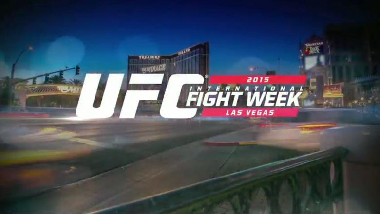 IntlFightWeek2015.JPG