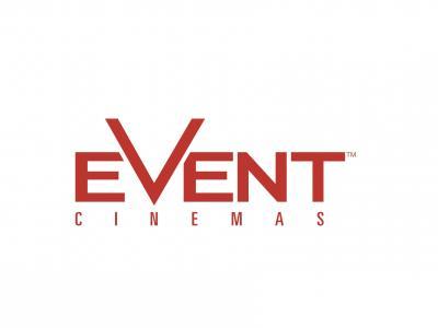 Event Cinemas Australia New Zealand