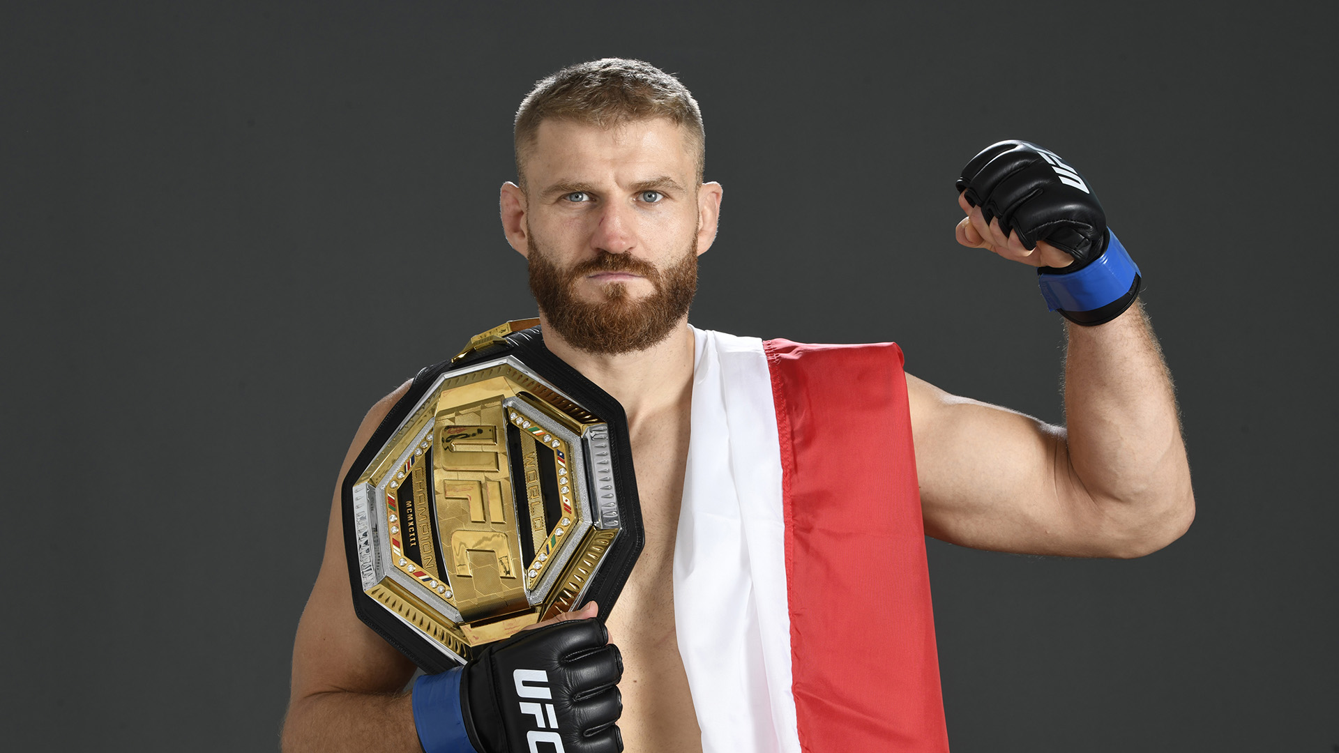 UFC news: Jan Blachowicz shared the most painful experience he has ever felt in a fight