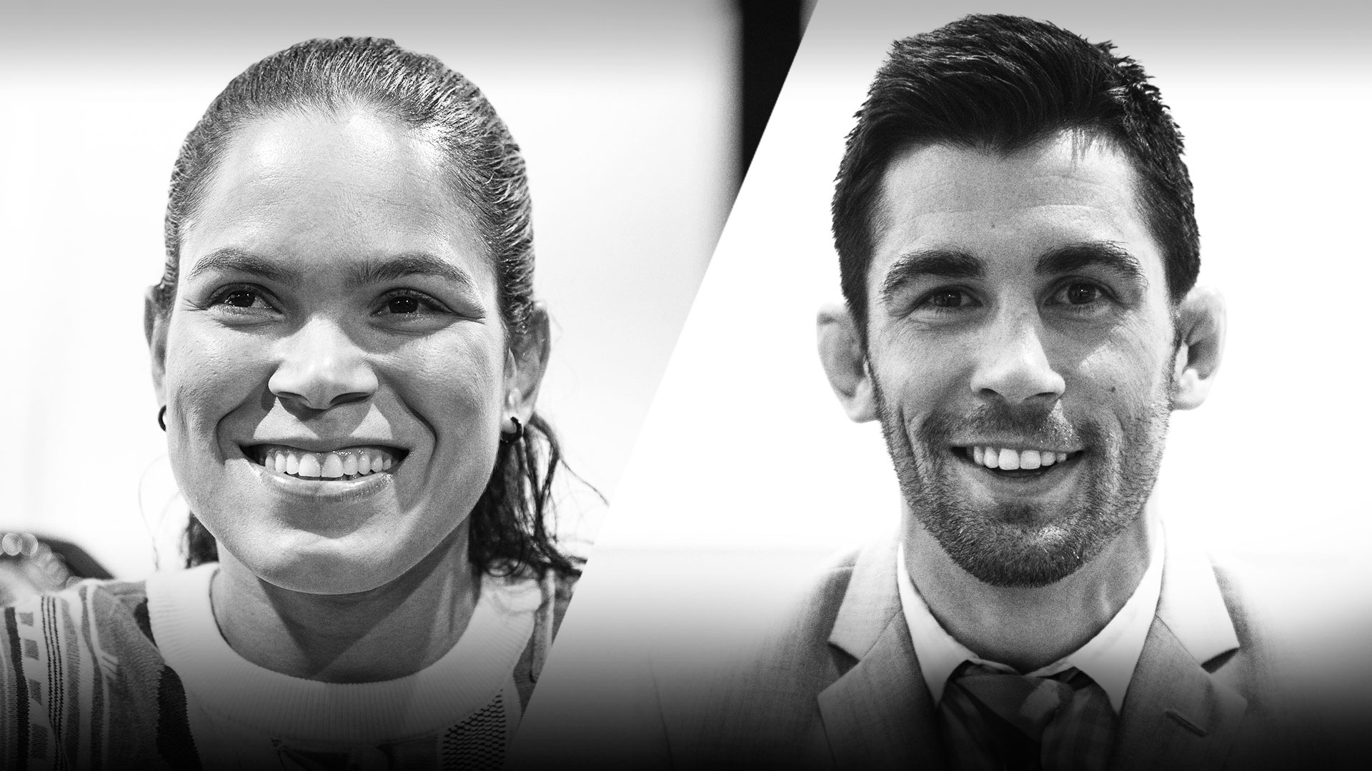 UFC Unfiltered Episode 475 Featuring Amanda Nunes and Dominick Cruz