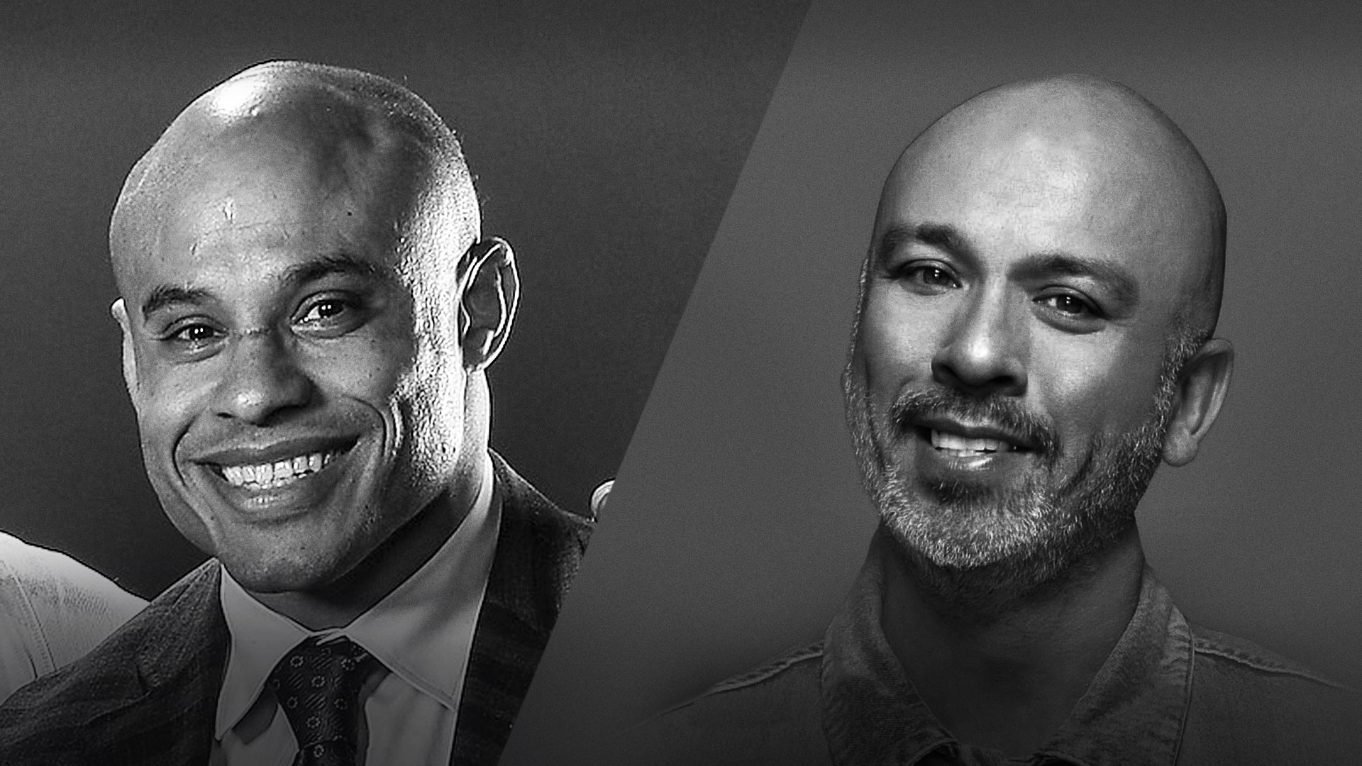Ali Abdelaziz And Comedia Jo Koy On UFC Unfiltered