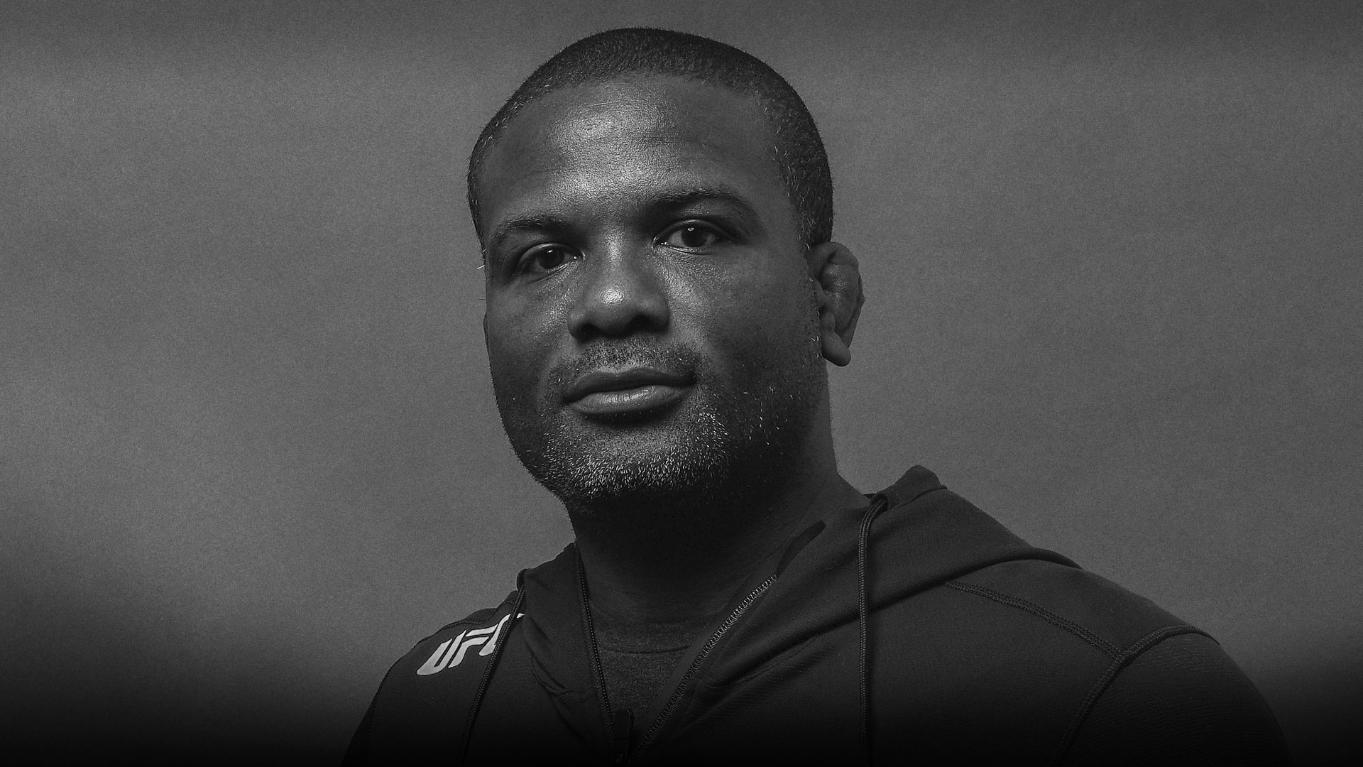 Din Thomas on UFC Unfiltered Episode 490