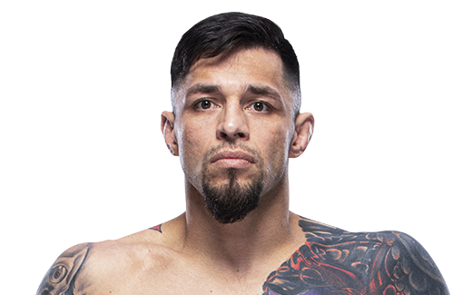 Newcomers Daniel Pineda And Pat Schilling Meet At UFC On