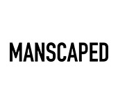 Manscaped Logo