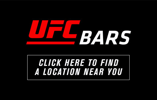 Find a UFC bar near you