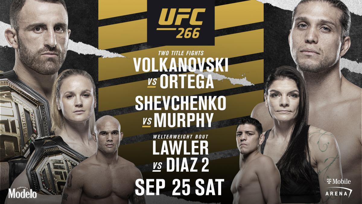 https://dmxg5wxfqgb4u.cloudfront.net/image/2021-07/092521-UFC-266-PRESALE-HERO.jpg