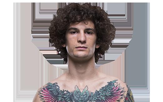 Sean O'Malley | UFC