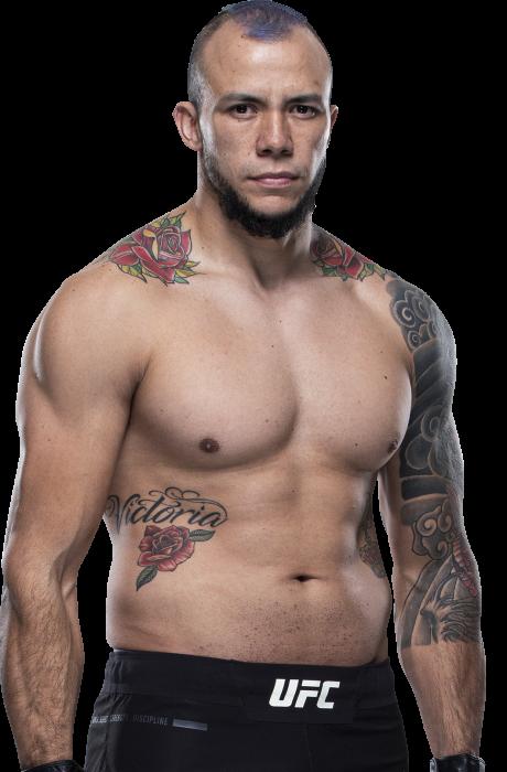 Gonzalez Jorge