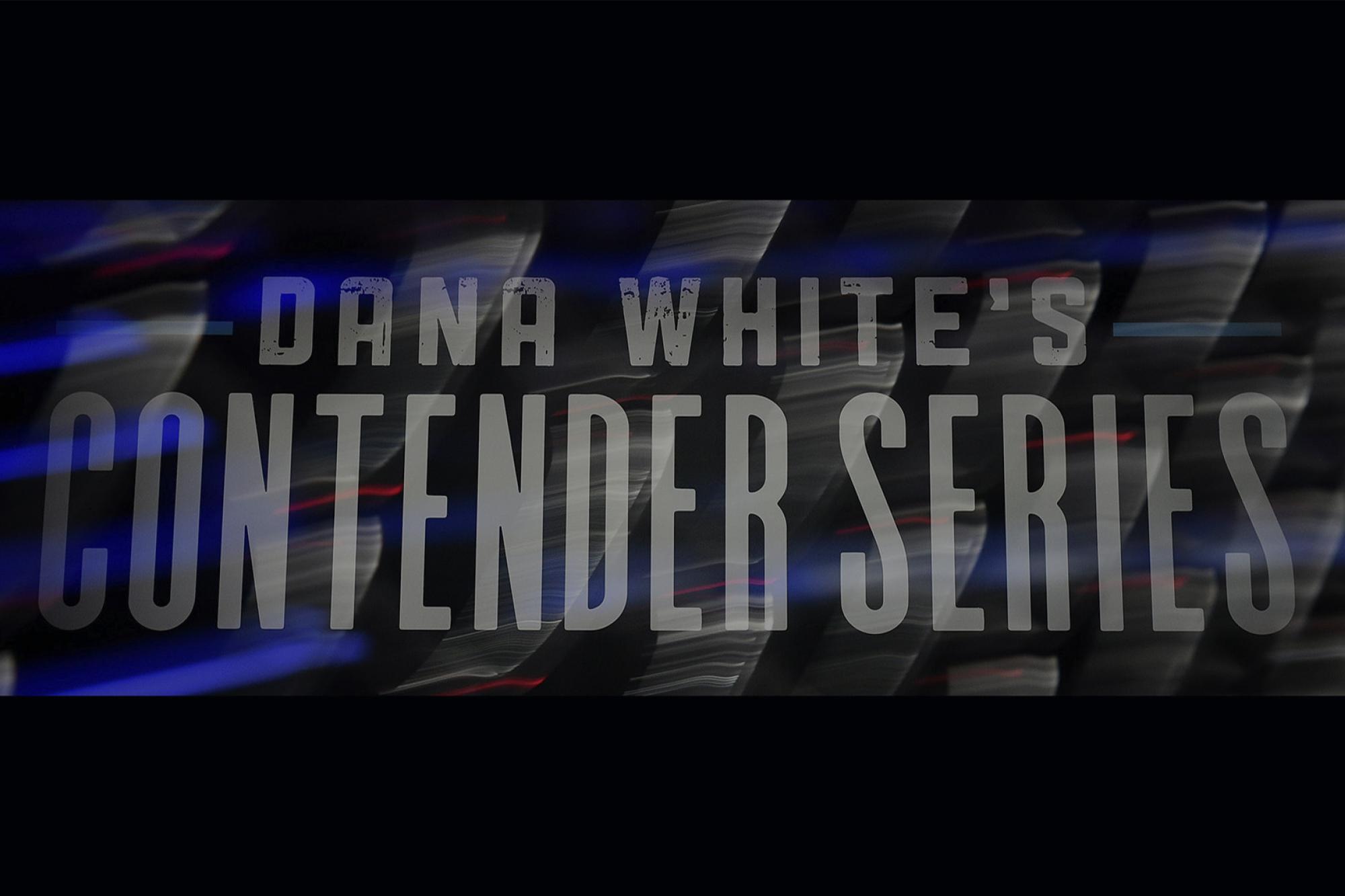 DWCS: Season 3, Week 7 Results | UFC