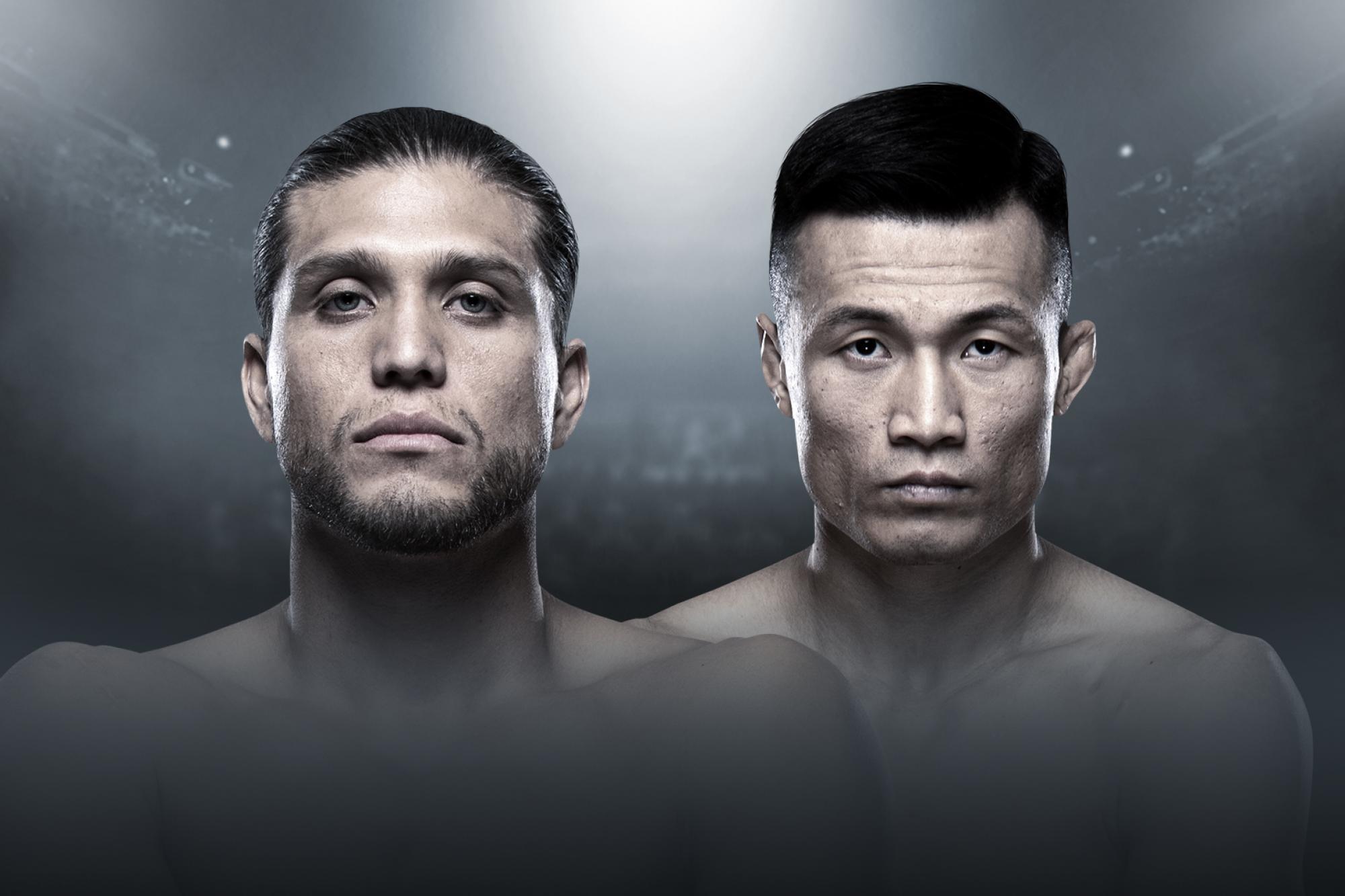 Brian Ortega Korean Zombie UFC Fight Night Busan 2019.jpg?ZUA3EoV8g644gO