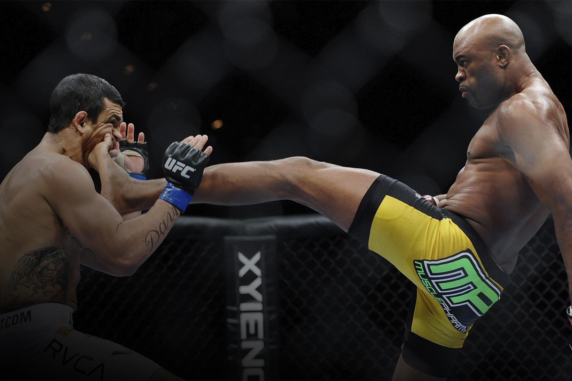 Uriah hall broken toe ufc 175 betting binary options pro signals download