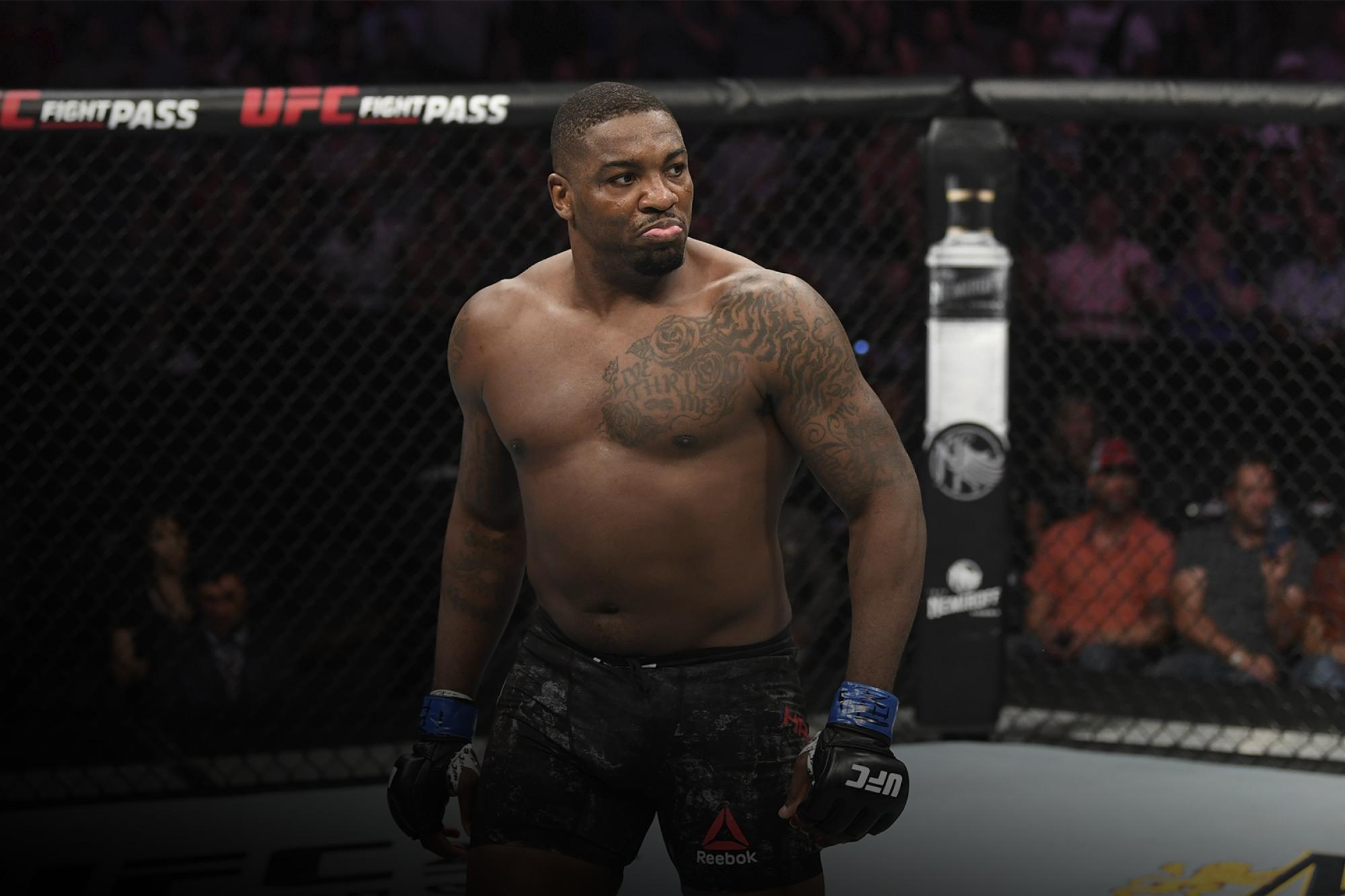 UFC Fight Night en Betsafe : ¿Quién paga más? > Conoce todos los detalles de los peleadores, cómo llegan, cuanto pagan y que dice el experto de MMA en Betsafe.