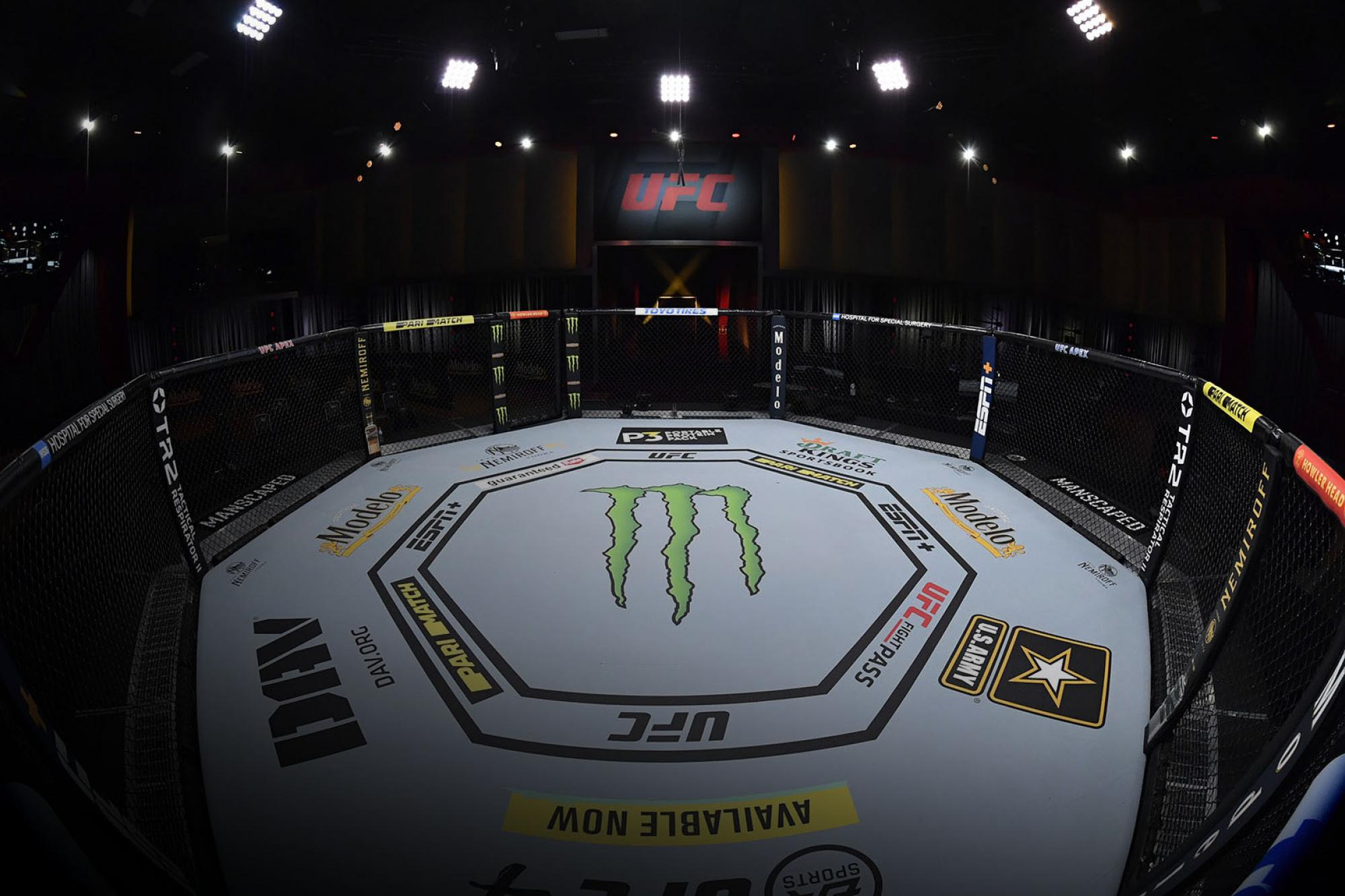 Fight Night Edwards Vs Chimaev Card Announced Ufc 2:00 pm pst check ufc norfolk local time and date location: fight night edwards vs chimaev card