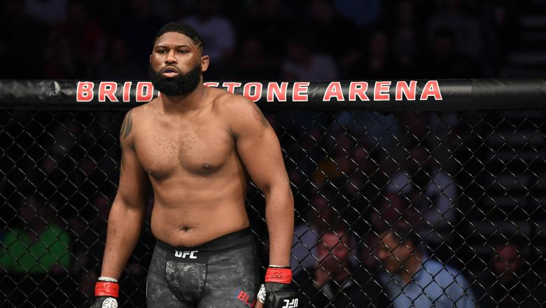 Image result for curtis blaydes