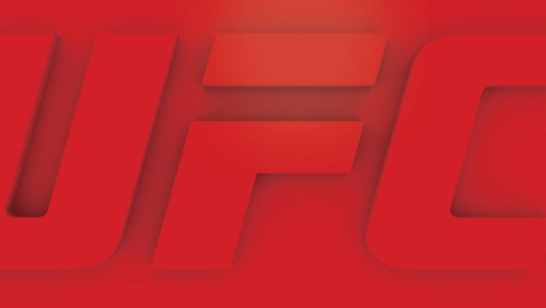 www.ufc.com