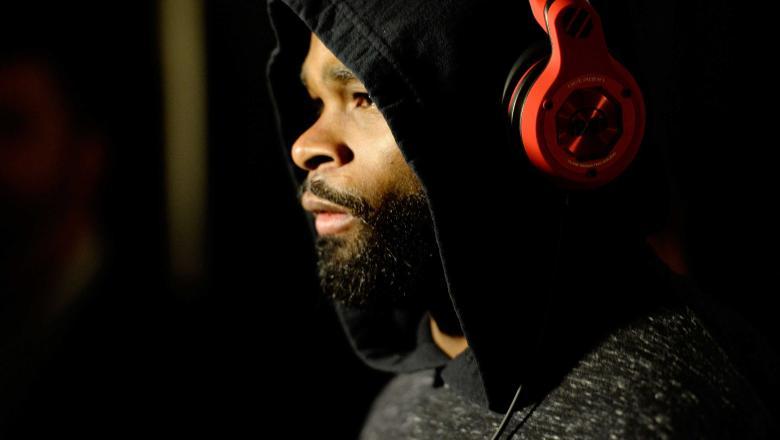 8 Ways Music is the Secret Striker of UFC