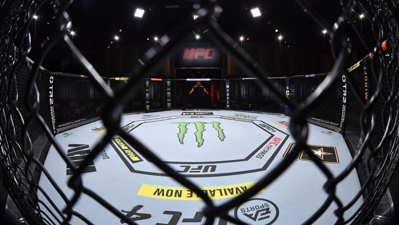 UFC News Today - Updates To December 19 UFC Fight Night | NewsBurrow thumbnail