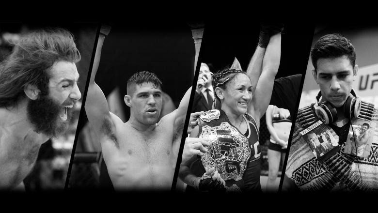 TUF 29 Preview The Ultimate Fighter Top 30 Part 1