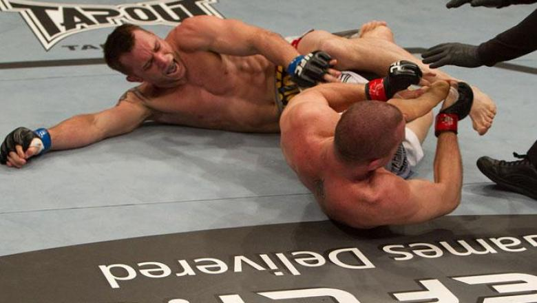 ufc110_03_lytle_vs_foster_006