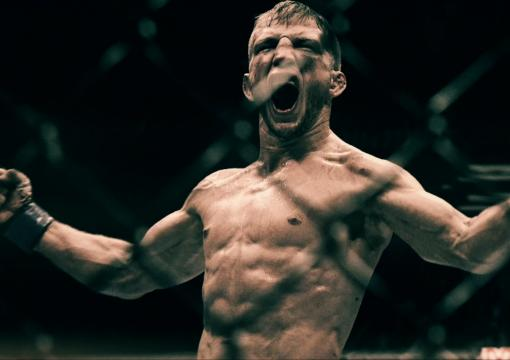 Main Event Preview UFC Fight Night: Cory Sandhagen vs. TJ Dillashaw