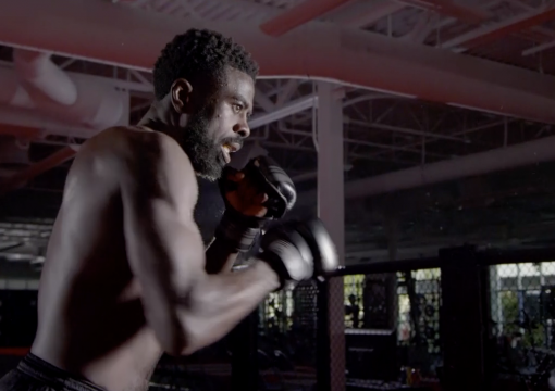 Mario Sousa vs Chidi Njokuani Preview | Dana White's Contender Series Season 5 Episode 2