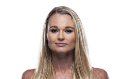 Andrea Lee Headshot