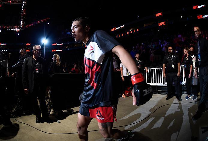 vente en ligne hot-vente authentique baskets UFC Fight Night Salt Lake City Event Gallery | UFC