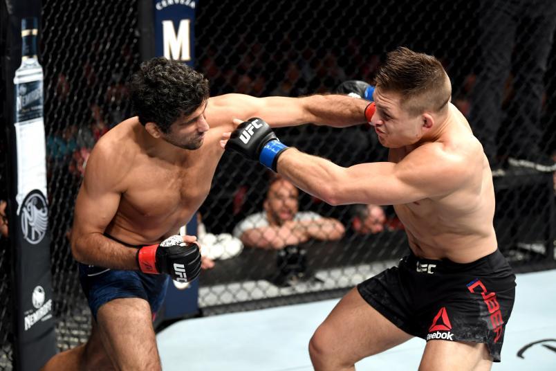 marcin-held-nasrat-haqparast-ufc-fight-night-118