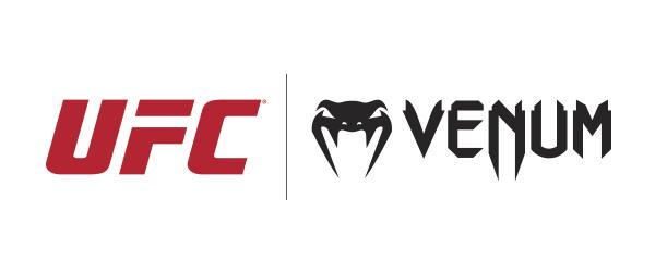 Ufc Names Venum New Exclusive Outfitting Partner Ufc