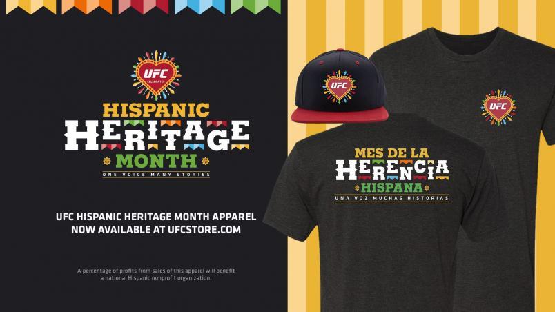 hispanic heritage month - photo #48