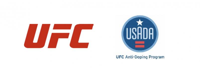 USADA and UFC Anti-Doping Program