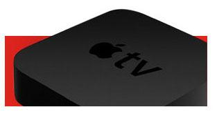 Apple TV. How to watch UFC on Apple TV. How to watch UFC on Amazon Fire TV. How to watch UFC on iPhone. How to watch UFC on iPad. How to watch UFC on Roku. How to watch UFC on Android. How to watch UFC on Chromecast. How to watch UFC on ESPN+. How to watch UFC on UFC Fight Pass. How to watch UFC outside the United States.