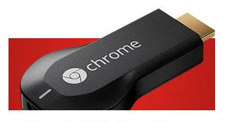 Chromecast. How to watch UFC on Apple TV. How to watch UFC on Amazon Fire TV. How to watch UFC on iPhone. How to watch UFC on iPad. How to watch UFC on Roku. How to watch UFC on Android. How to watch UFC on Chromecast. How to watch UFC on ESPN+. How to watch UFC on UFC Fight Pass. How to watch UFC outside the United States.