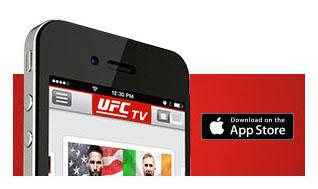 iPhone. How to watch UFC on Apple TV. How to watch UFC on Amazon Fire TV. How to watch UFC on iPhone. How to watch UFC on iPad. How to watch UFC on Roku. How to watch UFC on Android. How to watch UFC on Chromecast. How to watch UFC on ESPN+. How to watch UFC on UFC Fight Pass. How to watch UFC outside the United States.