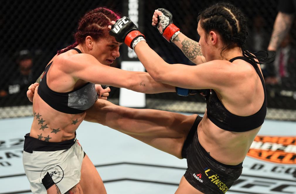 http://au.ufc.com/media/UFC-229-Decision-Time
