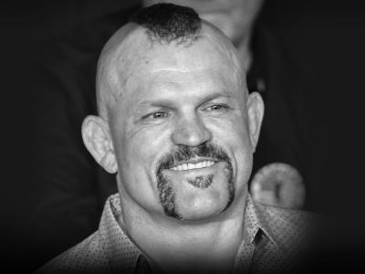 UFC-Unfiltered-Episode-499-UFC-Hall-Of-Famer-Chuck-Liddell