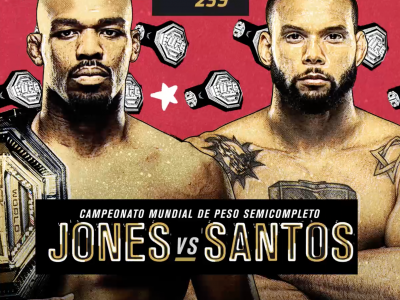 UFC 239 Jones vs Marreta graphic IMAGE