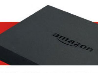 Amazon Fire TV. Apple TV. How to watch UFC on Apple TV. How to watch UFC on Amazon Fire TV. How to watch UFC on iPhone. How to watch UFC on iPad. How to watch UFC on Roku. How to watch UFC on Android. How to watch UFC on Chromecast. How to watch UFC on ESPN+. How to watch UFC on UFC Fight Pass. How to watch UFC outside the United States.