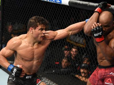Paulo Costa CT hero