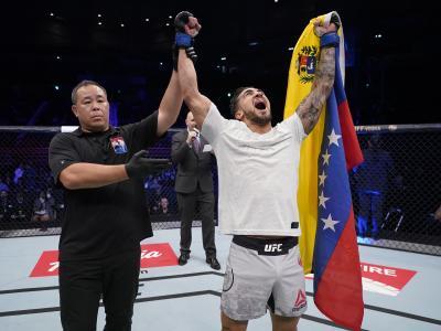 Morales CT hero