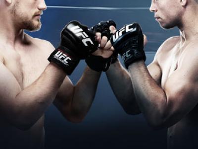 Fab Five: Valentina Shevchenko | UFC