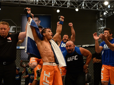 photo_galleries/TUF-LAT-AM-EPISODE-12-Photo-SELECTS/TUF-LAT-AM-EPISODE-12-Photo-SELECTS-tuf-latam-leonardo-chimmy-morales-gabriel-moggly-benitez-19.jpg